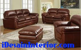 Jual Leather jual sofa kulit asli di tangerang jual sofa kulit