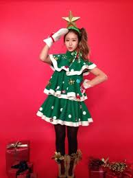 Christmas Tree Costume For Kids - best 25 christmas tree costume ideas on pinterest christmas