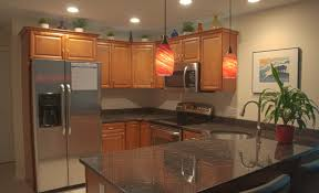Nutone Kitchen Exhaust Fans by Ceiling Imposing Kitchen Exhaust Fan Cathedral Ceiling Superb