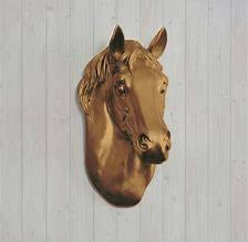 fake horse head hd wallpapers fake horse head 3android8wall gq