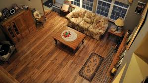 is it to replace your hardwood floors angie s list