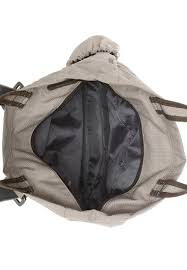 taschen designer outlet wolfskin parka rucksacks wolfskin piccadilly