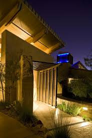 187 best rammed earth homes images on pinterest architecture