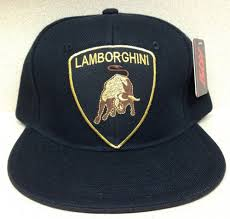 lamborghini logo lamborghini logo black and white id 199797 u2013 buzzerg