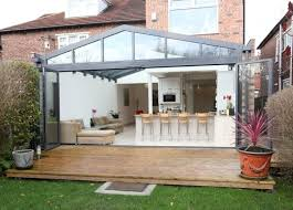 kitchen conservatory ideas best 25 modern conservatory ideas on conservatory