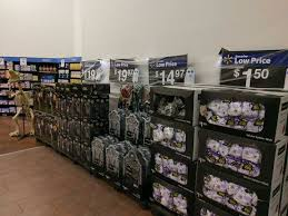 Walmart Easter Outdoor Decorations by Find Out What Is New At Your Santa Clarita Walmart Supercenter