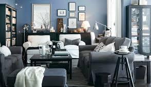 blue grey living room designs centerfieldbar com