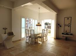 exclusive apartment with garage exquisitely remodeled in the