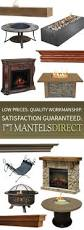Wood Mantel Shelf Diy by 64 Best Diy And Home Decor Images On Pinterest Fireplace Ideas
