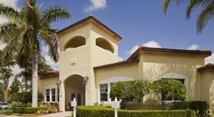 Car Rentals In Port St Lucie Apartments For Rent In Port Saint Lucie Fl Apartments Com