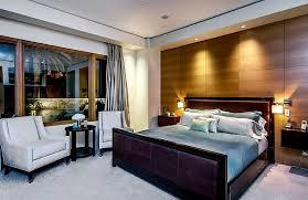 contemporary bedroom lighting ideas choosing bedroom lighting