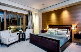 Images Of Contemporary Bedrooms - choosing bedroom lighting ideas lighting designs ideas