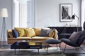 deco canapé 8 canapés déco pour un salon design deco cool