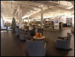 special report furniture stores home accents today