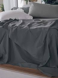 Best Sheet Fabric Matteo Nap Flat Sheet