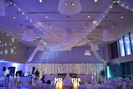 kirribilli club wedding venues lavender bay easy weddings