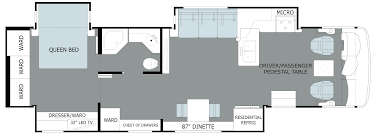 embassy suites floor plan amb38fst 2x png