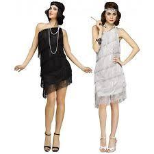 Silver Halloween Costume Silver Costumes Women Ebay