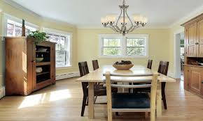 brushed nickel dining table brushed nickel dining room light fixtures brilliant picture new