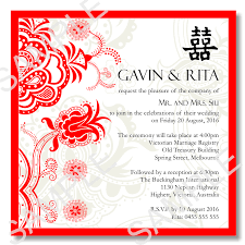 free sle wedding programs free reception invitation templates bhghh