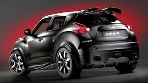 juke nissan nissan juke r more images of the 480 hp beast
