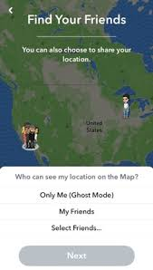 me a map of where i am who can see where i am on shapchat snap map update com