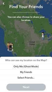 me where i am on a map who can see where i am on shapchat snap map update com