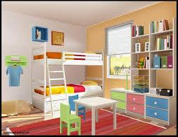 home interior vector 30 inspiring interior illustrations illustrator tutorials tips