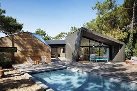 Maison En Bois Cap Ferret Www Atelierdupont Fr
