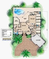 130 best floor plans house plans images on pinterest house