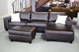 Sofa And Loveseat Sets Under 500 by Sofa And Loveseat Sets Under 500 Best Sofa Decoration And Craft 2017