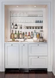 Folding Home Bar Cabinet Designs For Home Bars Free Home Decor Oklahomavstcu Us
