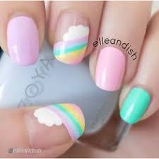 30 cool nailart ideas that are so cute cool nail arts