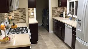 white appliance kitchen ideas sophisticated kitchen ideas with white appliances at cabinets and