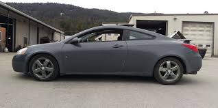 100 reviews pontiac g6 coupe 2009 on margojoyo com