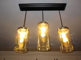 Wine Bottle Light Fixtures Elegant Diy Pendant Light Fixture Diy Black Glass Wine Bottle