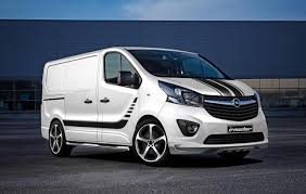 opel movano 2016 2014 opel vivaro by irmscher irmscher pinterest cars