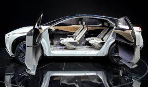 bugatti renaissance concept tokyo auto show coverage automotive news