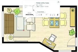 create a room online free create your dream bedroom create your own room online house design