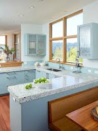 ideas for painting kitchen cabinets tags cool blue paint colors