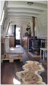 Pontoon Boat Design Ideas by Best 25 Houseboats Ideas On Pinterest Houseboat Living Luxury