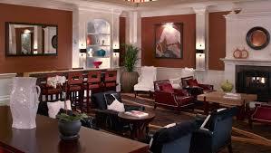 downtown denver hotel photos kimpton hotel monaco denver