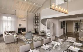 join london u0027s elite with the luxury property must haves