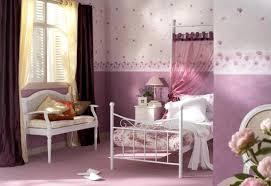 papier peint romantique chambre 32 papier peint romantique chambre ajrasalhurriya