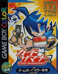 pokemon trading card game gameboy color gbc rom download