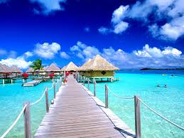 all inclusive resorts bora bora all inclusive vacation packages canada