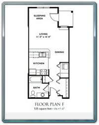 studio flat floor plan madison apartment floor plans nantucket apartments madison