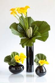 stupendous office flower arrangements best contemporary