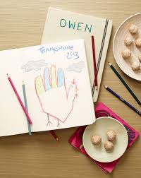 thanksgiving stationery paper thanksgiving plan ahead how to prepare recipes and decor for