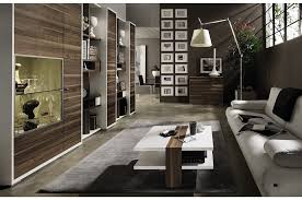 contemporary livingrooms contemporary living room furniture contemporary living room